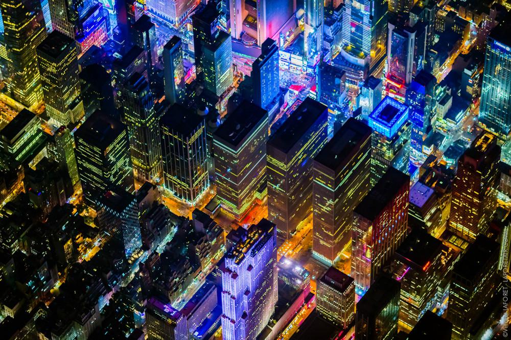 NY04_BL_4298_WEB.jpg