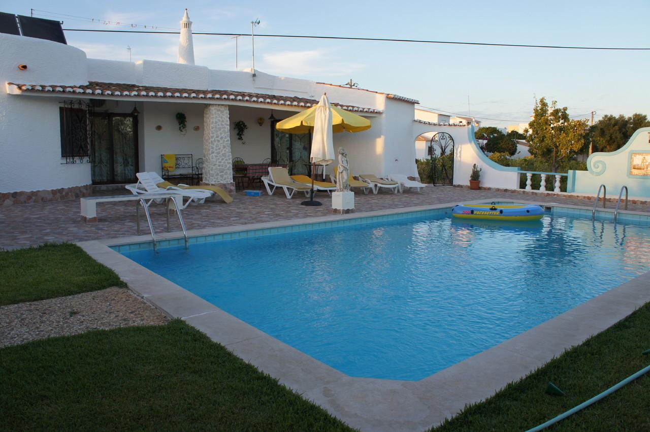 piscina 7.JPG