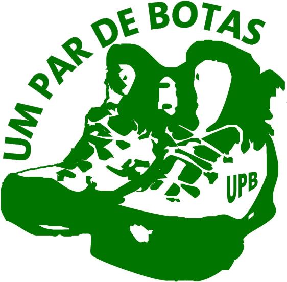 Logotipo_UPB.png