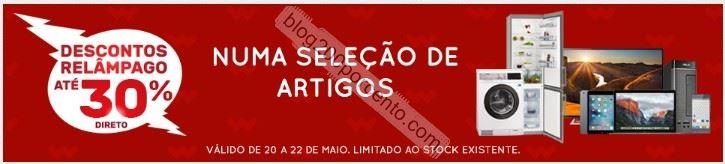 Promoções-Descontos-22084.jpg