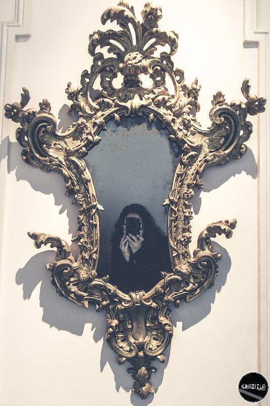 Museus_Graziela_Costa_Pequenas-0213.JPG
