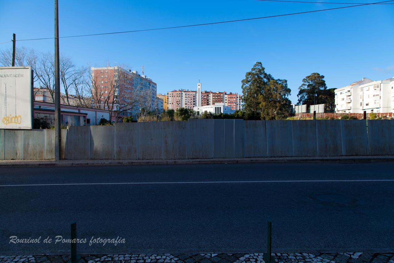Pela minha cidade de Agualva-Cacém (I) (14)