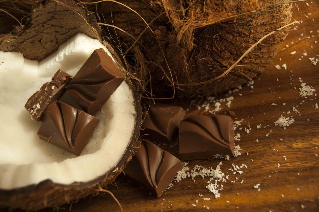 chocolate-1370177_1920.jpg