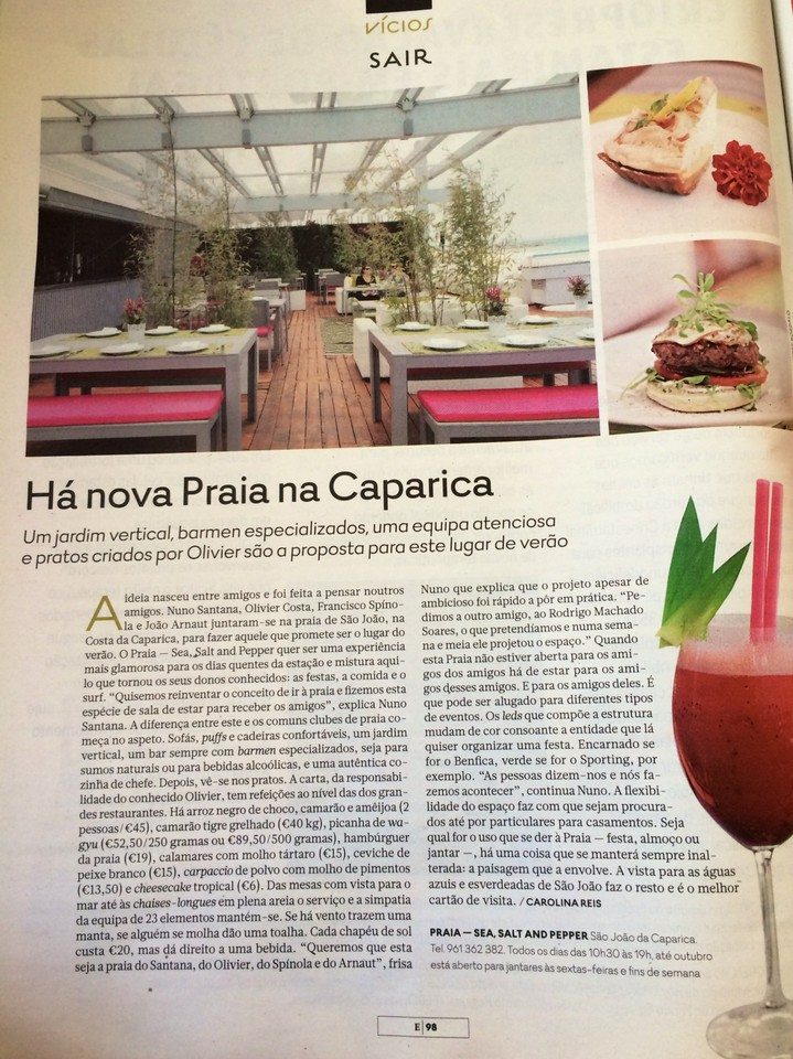 E Revista.JPG