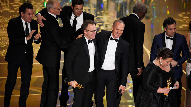 spotlight-best-picture-oscars.jpg
