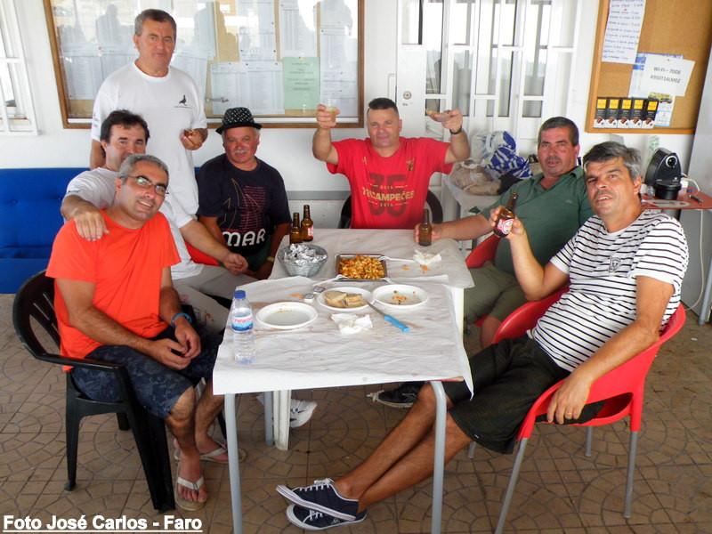 Derby Faro 2016 025.JPG