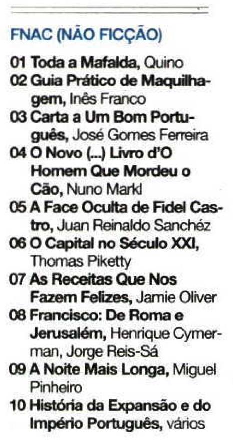 O-HMQC.TOP.04.-Jornal-I-.22.11