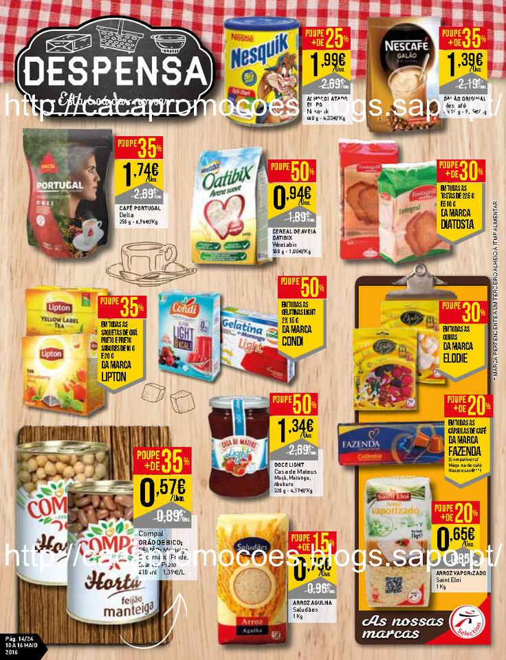intcaca_Page14.jpg