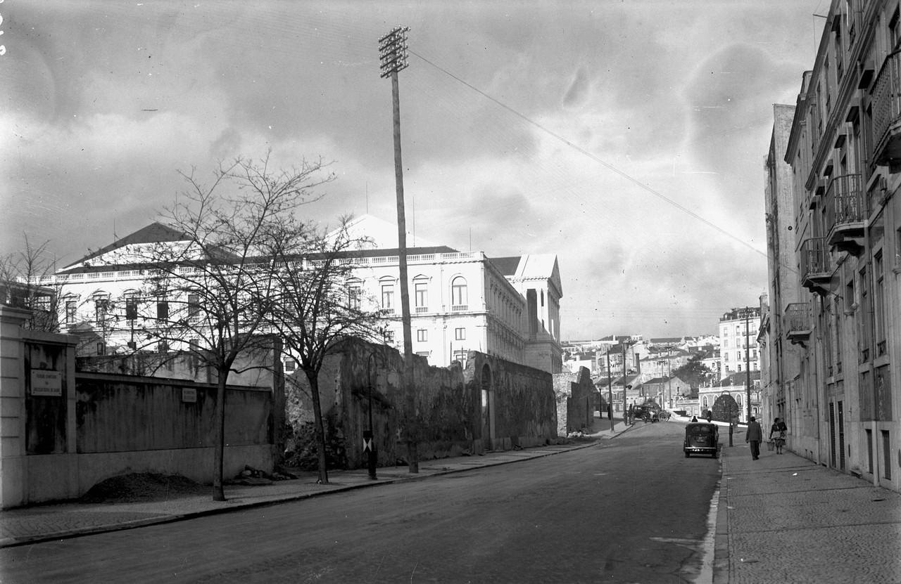 Rua das Francesinhas, 1946, edu.jpg