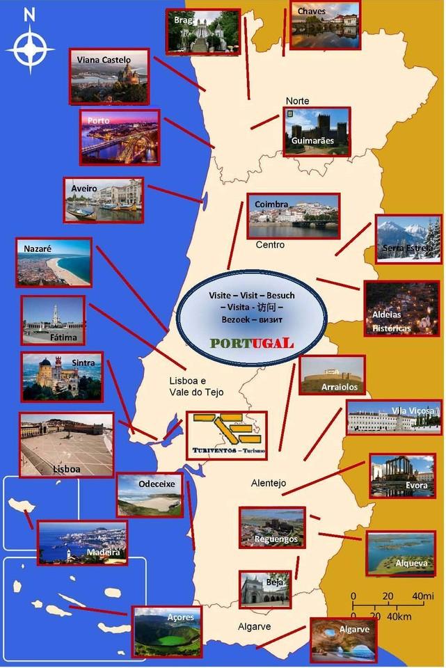 mapa portugal img.jpg