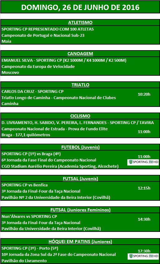 Agenda 3.png