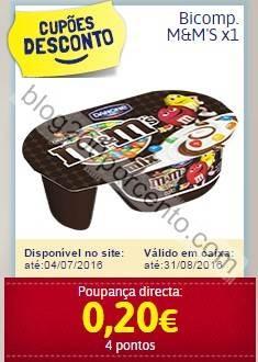 Promoções-Descontos-22727.jpg
