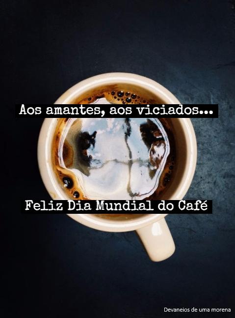 dia mundial do café.png