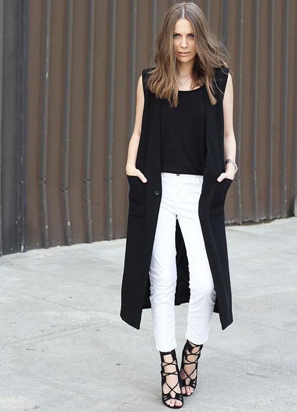 maxi-colete-street-style-tendencia-calca-branca-sa