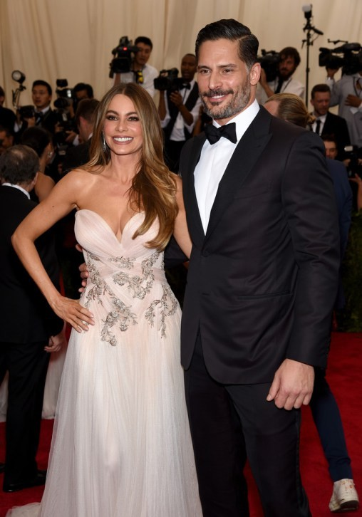 Joe-Manganiello-2015-Met-Gala-Mens-Style-Picture.j