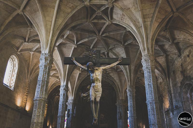 Mosteiro_dos_Jeronimos_Graziela_Costa-7842.JPG