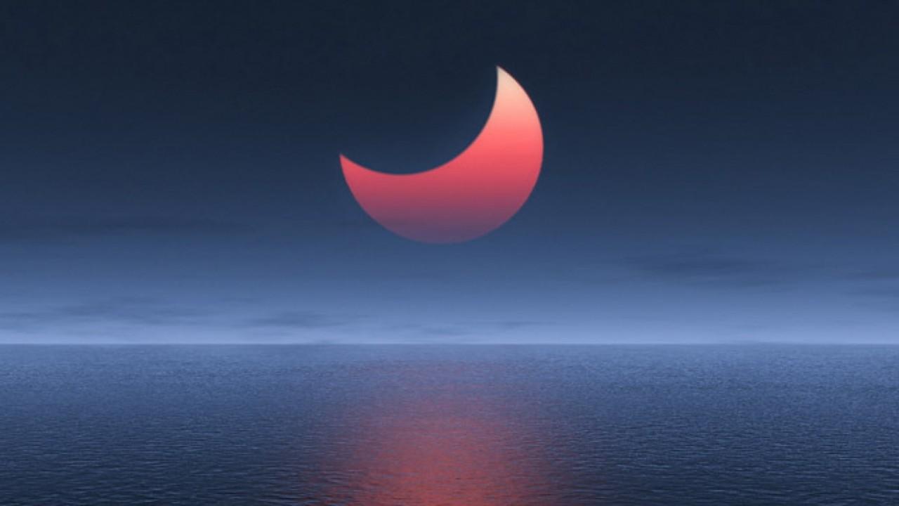 eclipse solar parcial.jpg