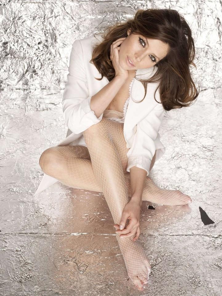 Jessica-Biel-01.jpg