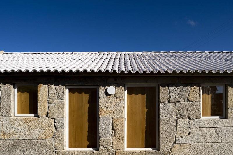 Clara-House-02-800x532.jpg