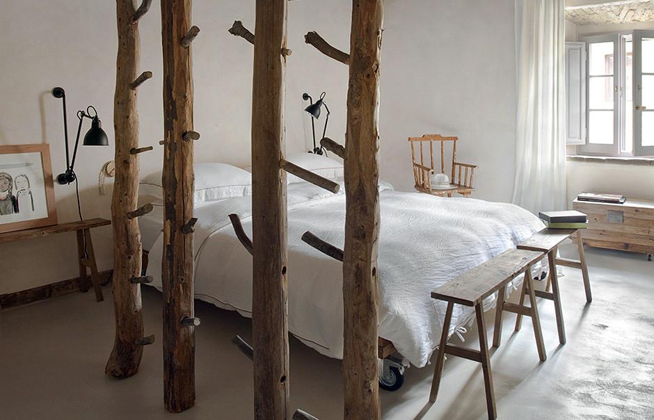 hotel-monteverdi_11.jpg