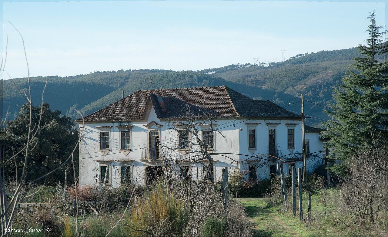 16.- 2016 - Quinta do Calvário (Paranheiras) (22)