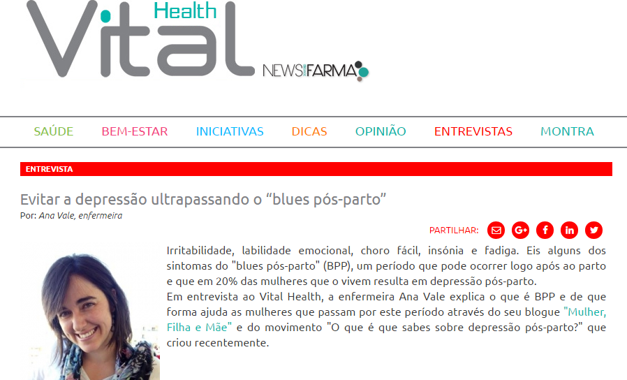 post vital health entrevista.png