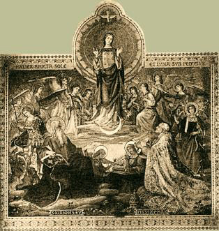dogma-immaculate-conception-pius-ix.jpg