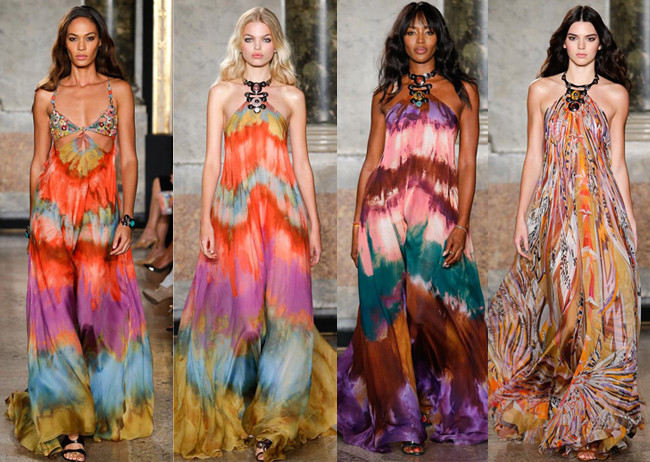 emilio-pucci-milan-fashion-week-spring-summer-2015