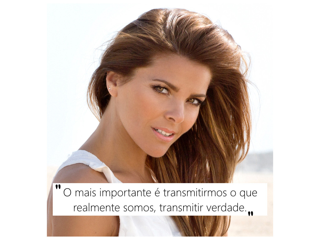 Beauty Insider sonia araujo.002.jpeg