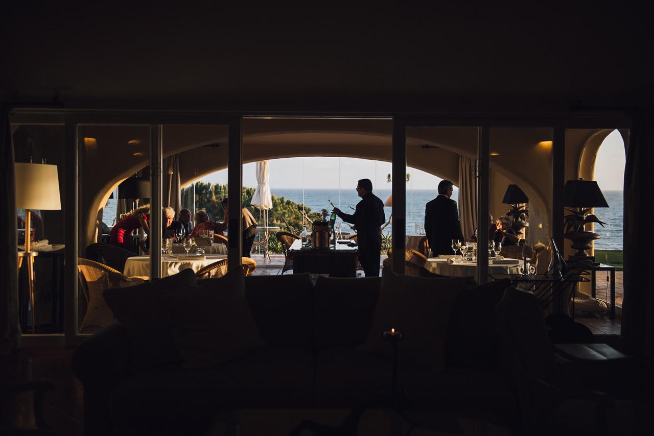 Algarve_SP_009.jpg