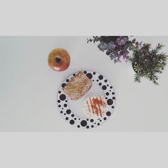 snacks.jpg