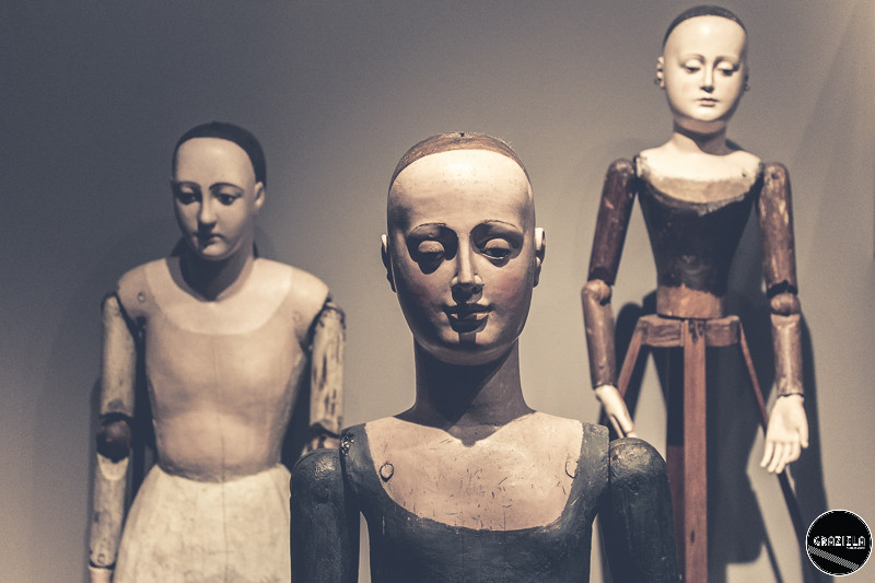 Museus_Graziela_Costa_Pequenas-0195.JPG