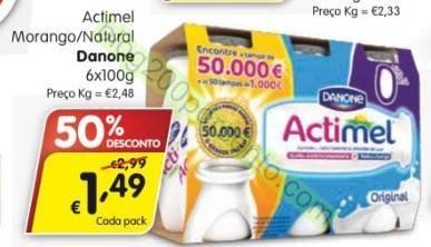 Promoções-Descontos-20897.jpg