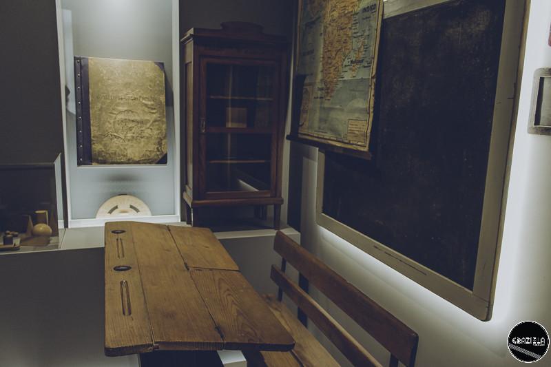 Museu_GNR-1180.JPG