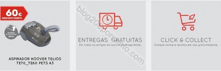 Promoções-Descontos-24489.jpg