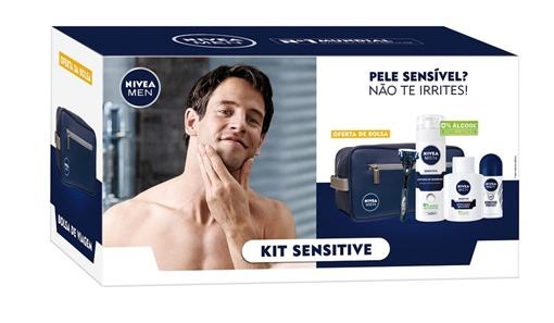 kit para homem de barbear.png