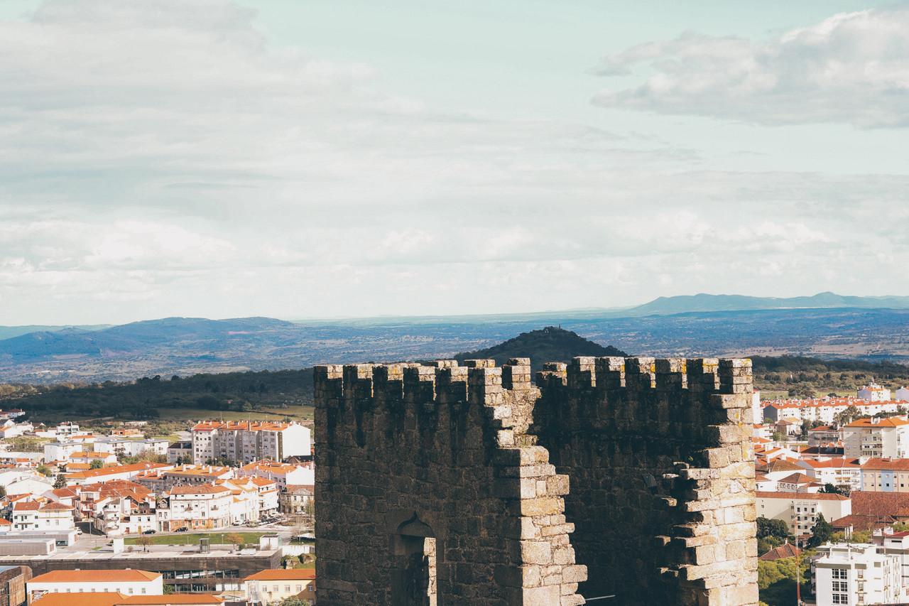 castelo_branco_SP_079.jpg