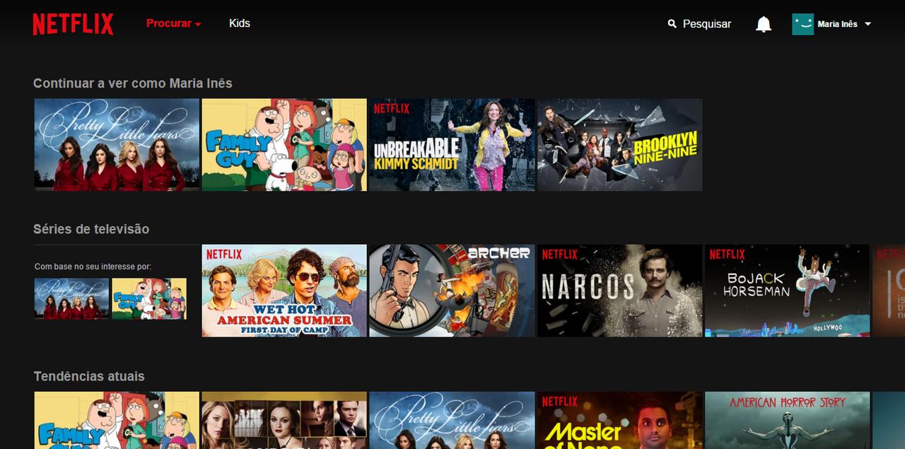 Netflix 1.png