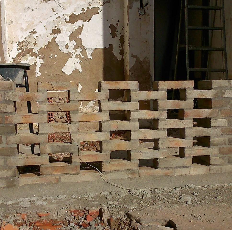 muro tijolo.jpg