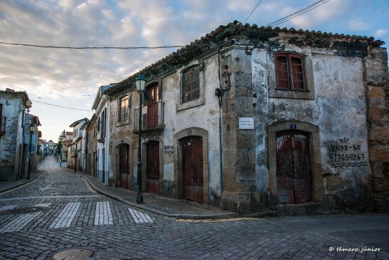 19. - Murça (Vila) (45).jpg