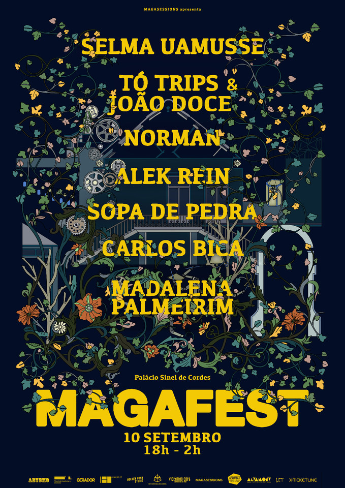 Cartaz MAGAFEST 2016 ▲▼◆ .jpg