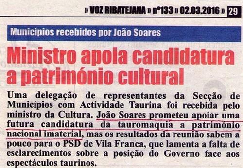 PATRIMÓNIO.jpg
