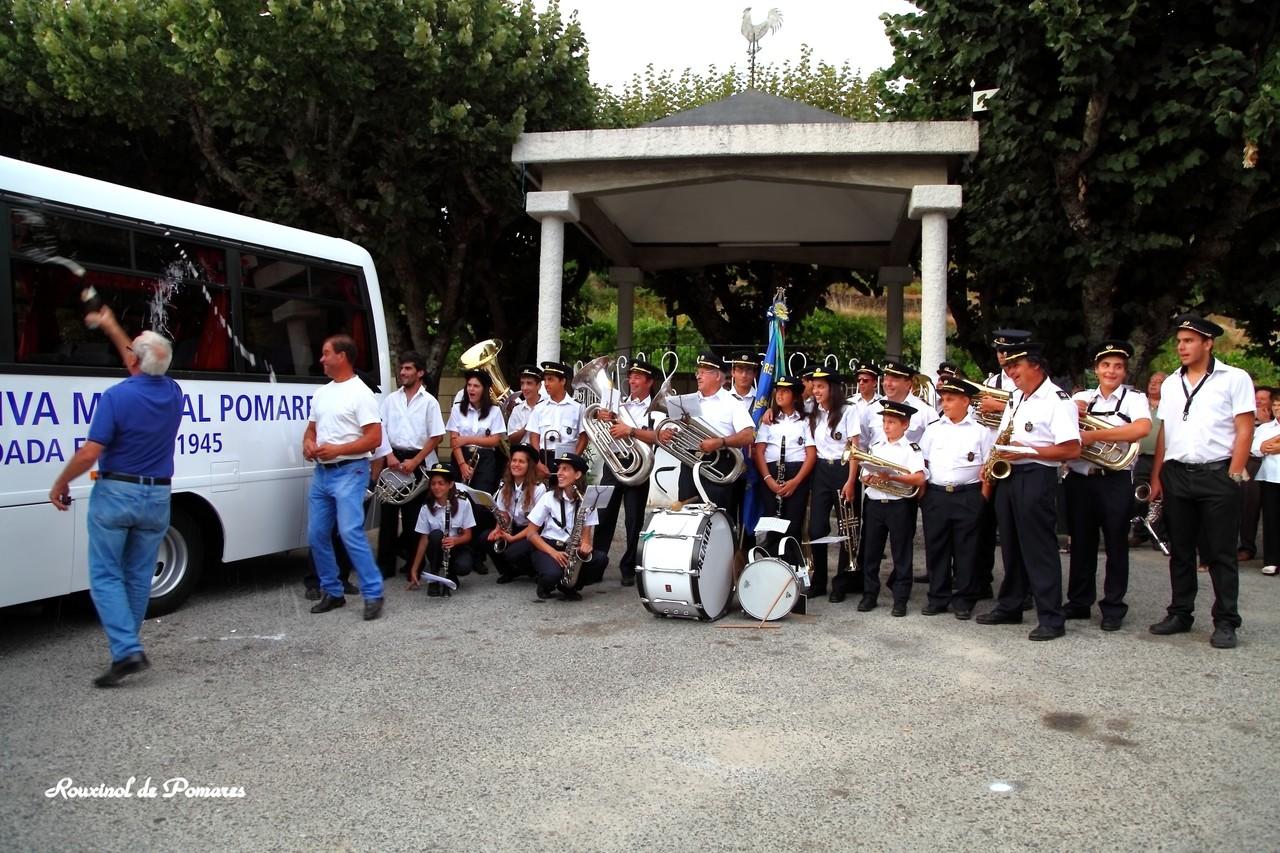Cerimónia do Autocarro (14)