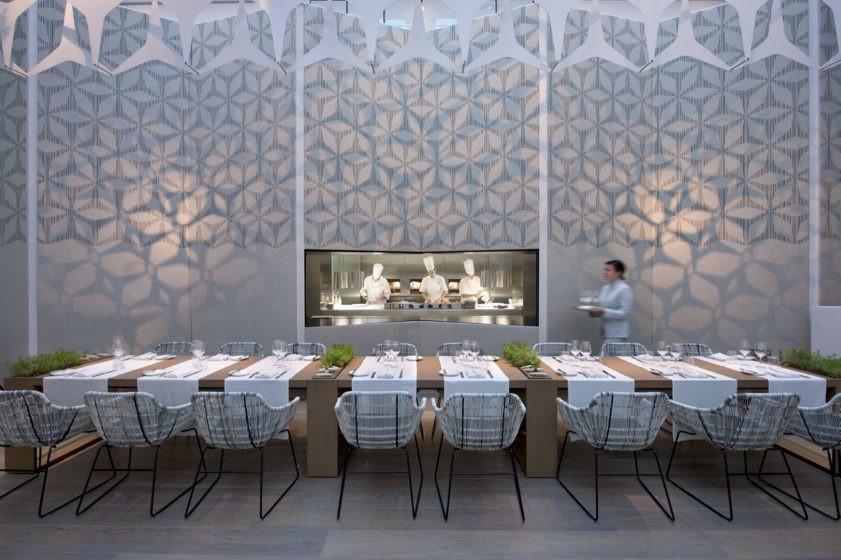 barcelona-restaurant-blanc-4.jpeg