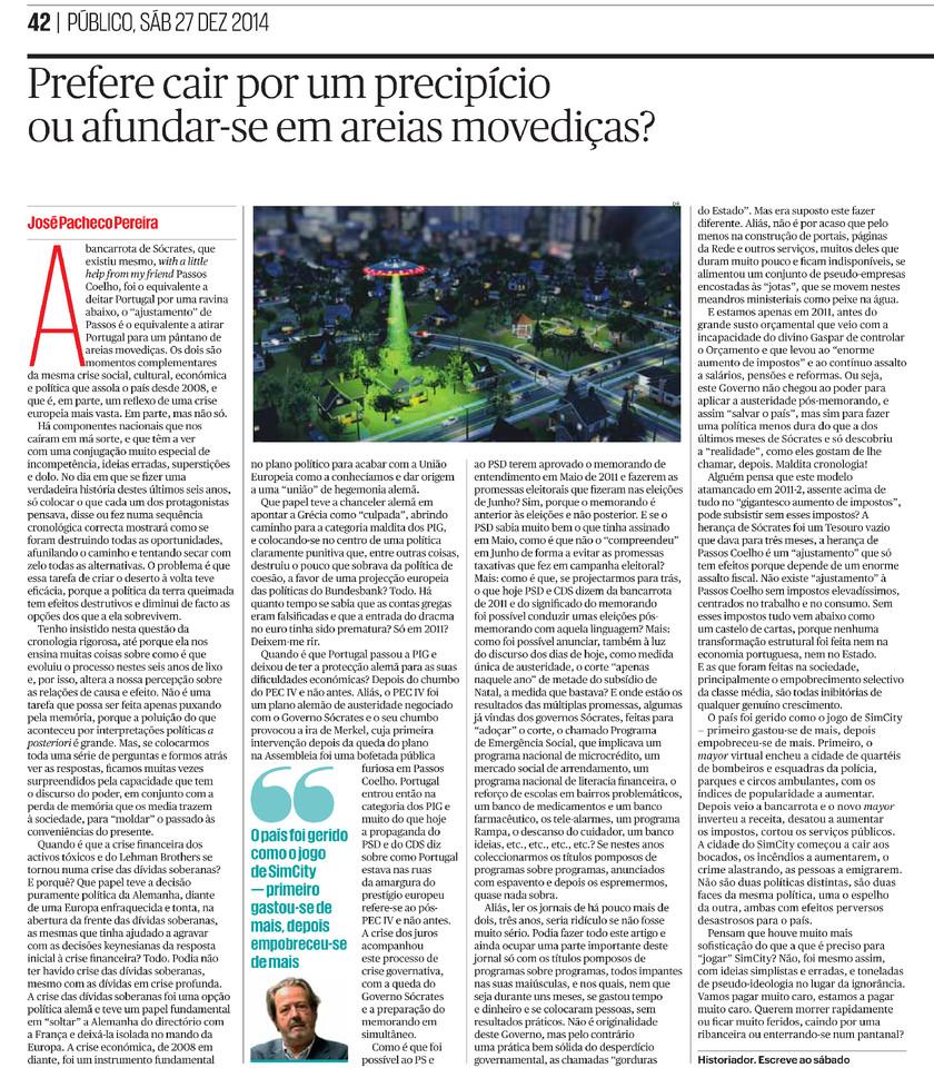 Pacheco Pereira Público 27 Dez. 2014 pág. 42.jpg