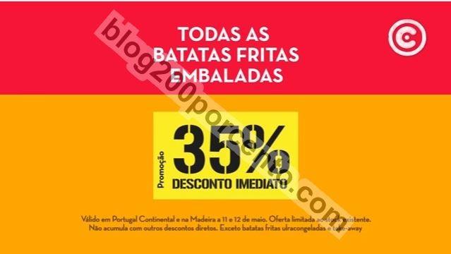 Promoções-Descontos-21802.jpg