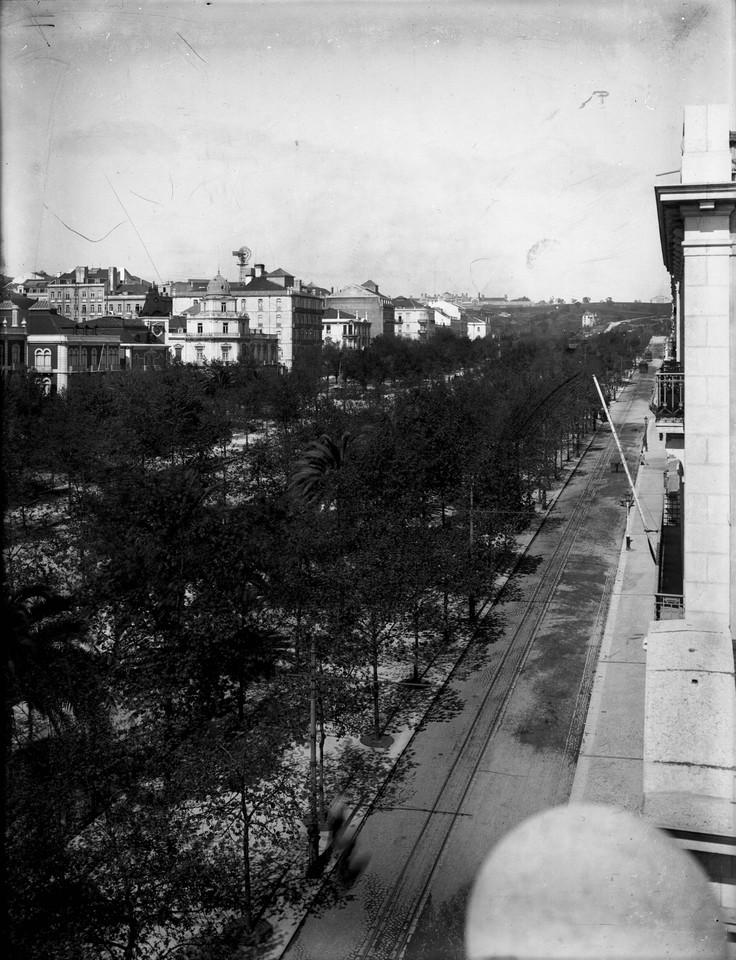Avenida da Liberdade 5.jpg