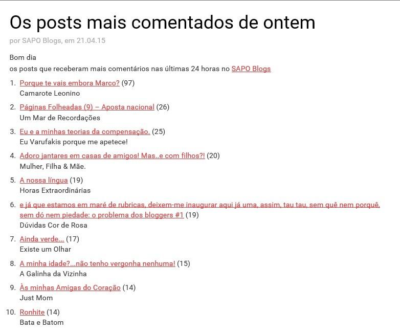 Blogs Quentes II.jpg