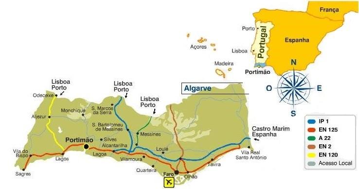 mapa algarve.jpg