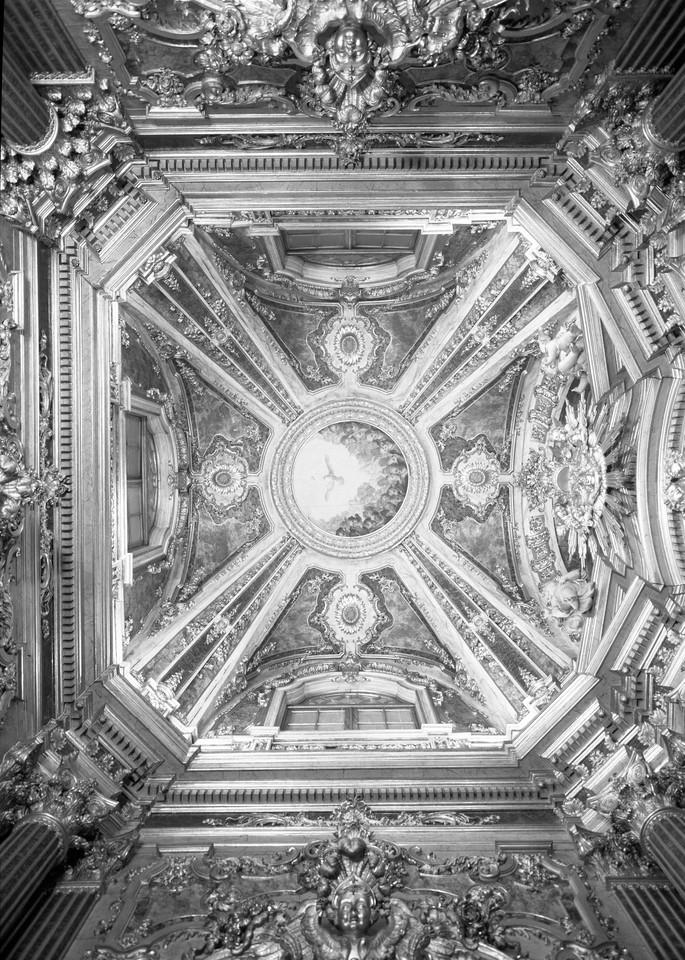 Palácio do Manteigueiro, tecto da capela1.jpg